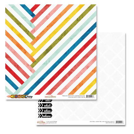 CM0168Glitz-Design