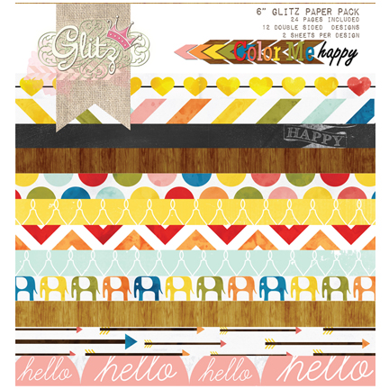 CMH-PP0557-Glitz-Design