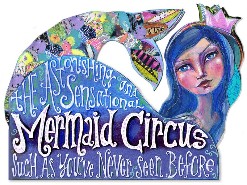 Mermaid-Circus-painted-logo-1000