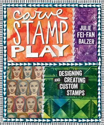 Carve-stamp-play-designing-and-creating-custom-stamps