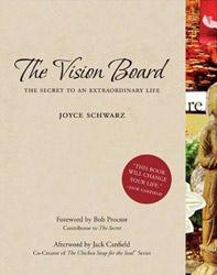 Vision-board-cover
