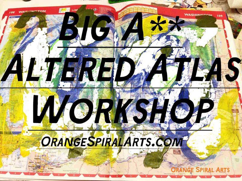 BigA**AlteredAtlasWorkshopv.2