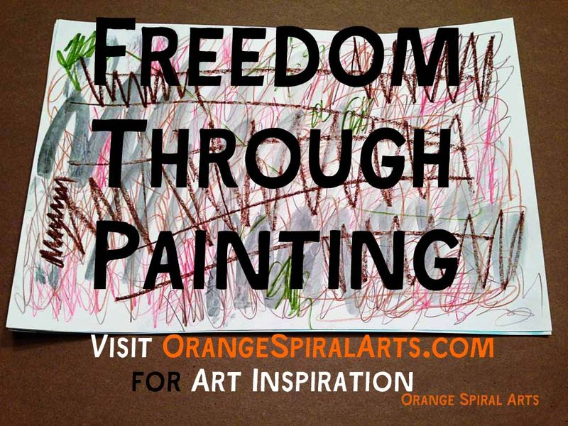 FreedomThroughPainting