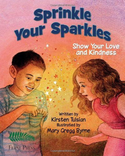 OSABlog-WatercolorWednesdayWeek7-SprinkleYourSparkles