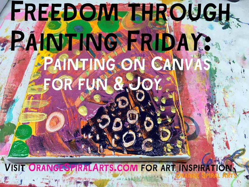 FreedomthroughPaintingFridayWeek7badge