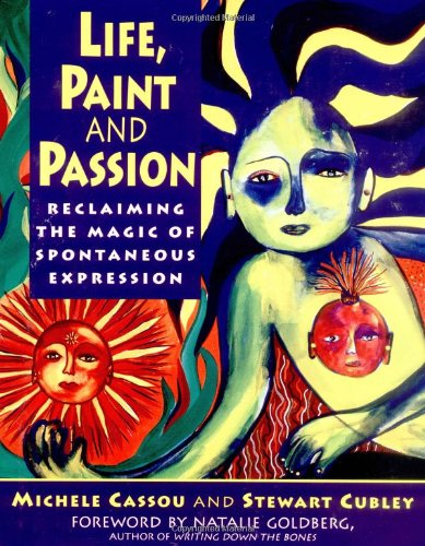 OSABlog-LifePaintandPassion