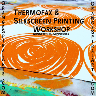 Thermofax&SilkscreenPrintingWorkshopBadge