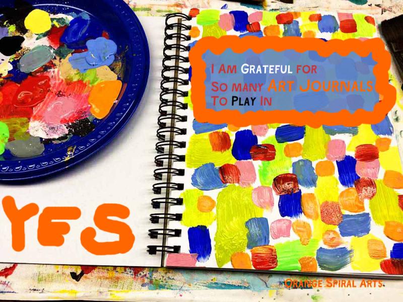 OrangeSpiralArts-blogpost-ArtJournals