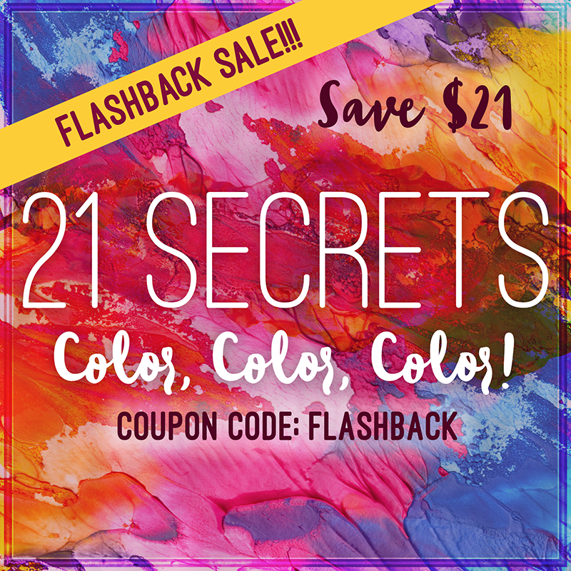 21-SECRETS-2016-Color-flashback