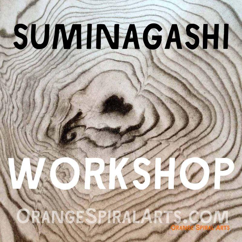 SuminagashiWorkshopBadge