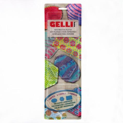 Gelli-Mini-Plate-Package2_745d3205-4a69-4b9f-ba84-085ca6ac633f_large