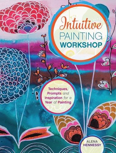 OSABlog-WW8-IntuitivePaintingWorkshop