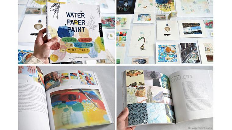 HeatherSmithJones_waterpaperpaint1a