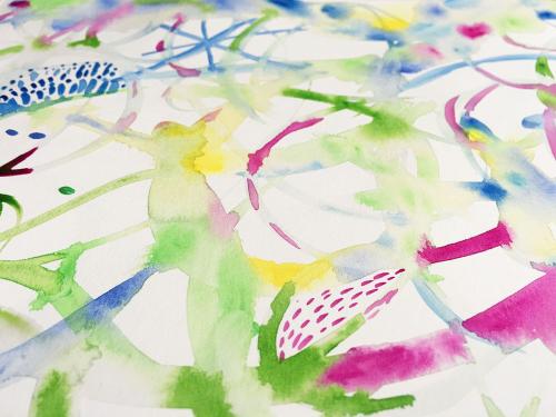 BrianaGoetzen-IntuitiveWatercolor300dpi