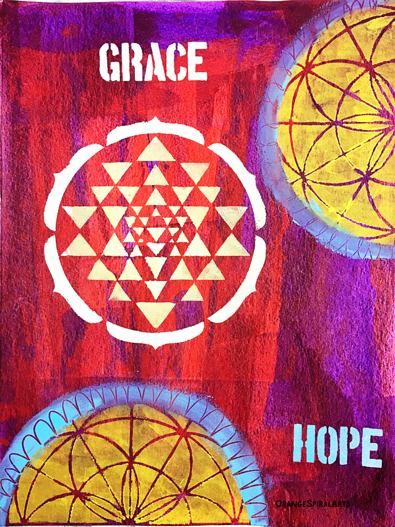 OrangeSpiralArts-Grace_Hope