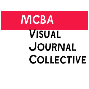 MCBAVisualJournalCollective-button