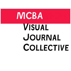 MCBAVisualJournalCollective-button