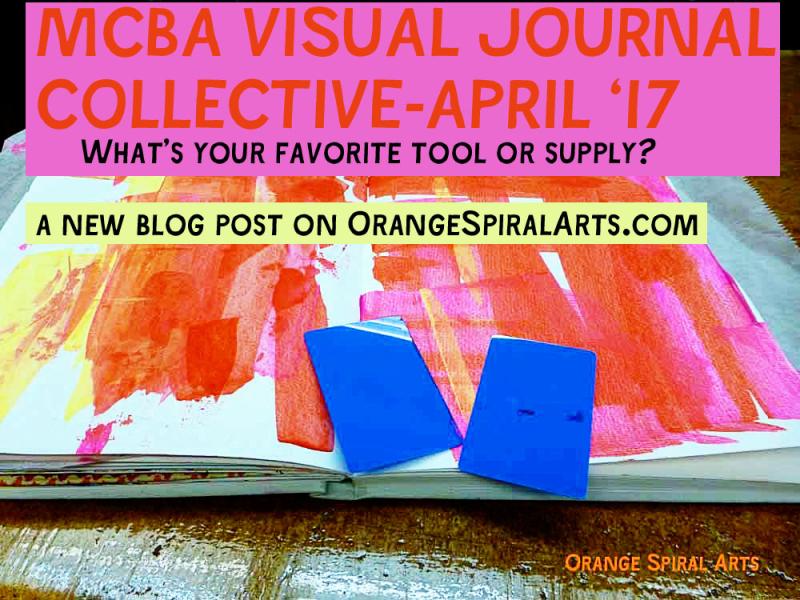 OSA-BlogPostTitle