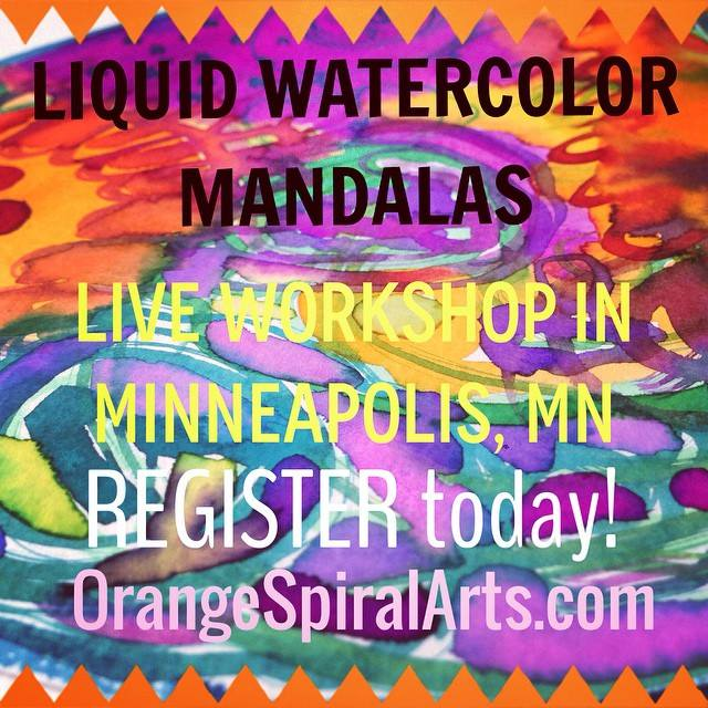 LiquidWatercolorMandalasWorkshopBadge