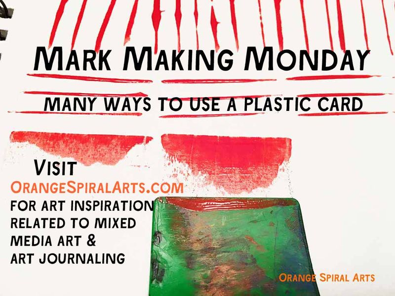 MarkMakingMondaybadge-plasticcard