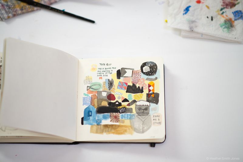 ©HeatherSmithJones_sketchbook_wk1jan2015-2
