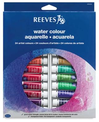 OSABlog-WatercolorWed.Reeves