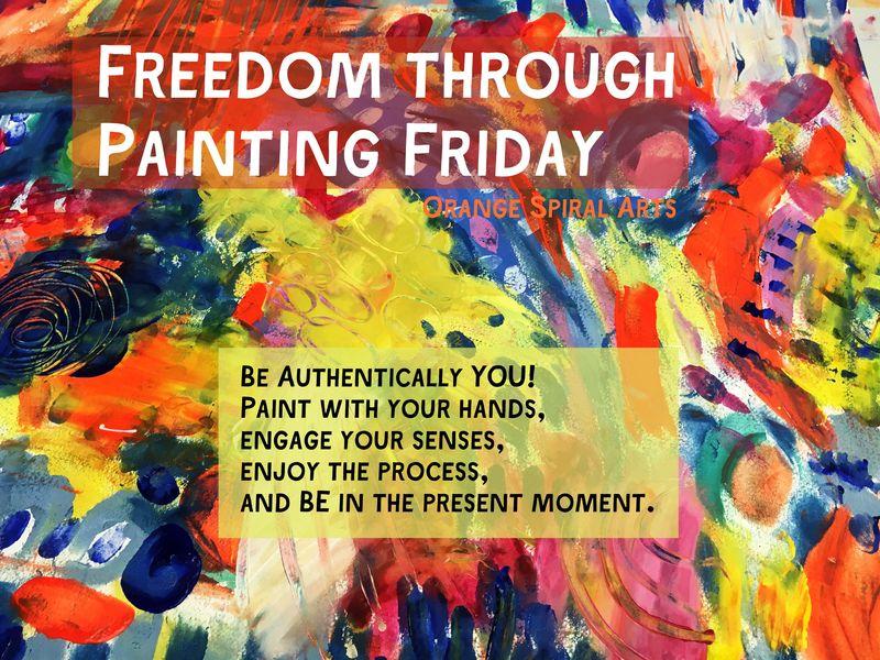 OSABlog-FreedomthroughPaintingFriday