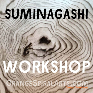 SuminagashiWorkshopBadge