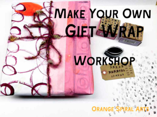 MakeYourOwnGiftWrapWorkshop