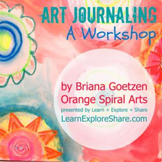 Briana-art2-button2