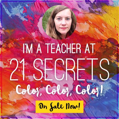 2016-21-SECRETS-Color-artistblock-briana-goetzen copy