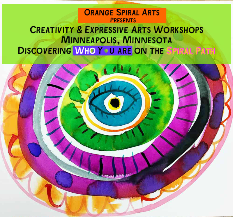 OSA-Creativity&ExpressiveArtsWorkshops-MPLS