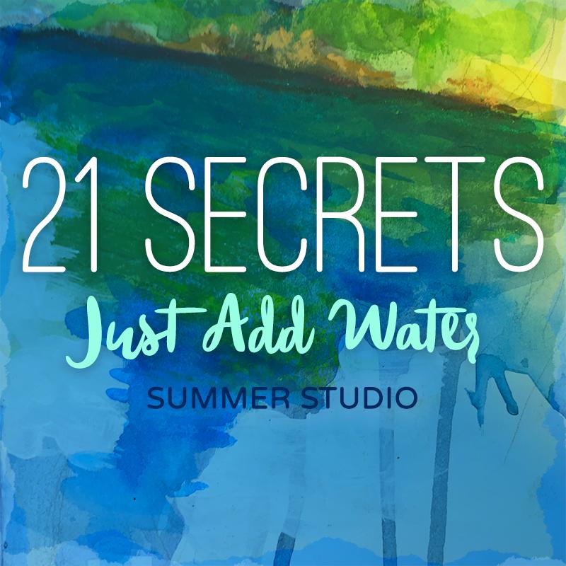 21-SECRETS-2018-justaddwater-large-1