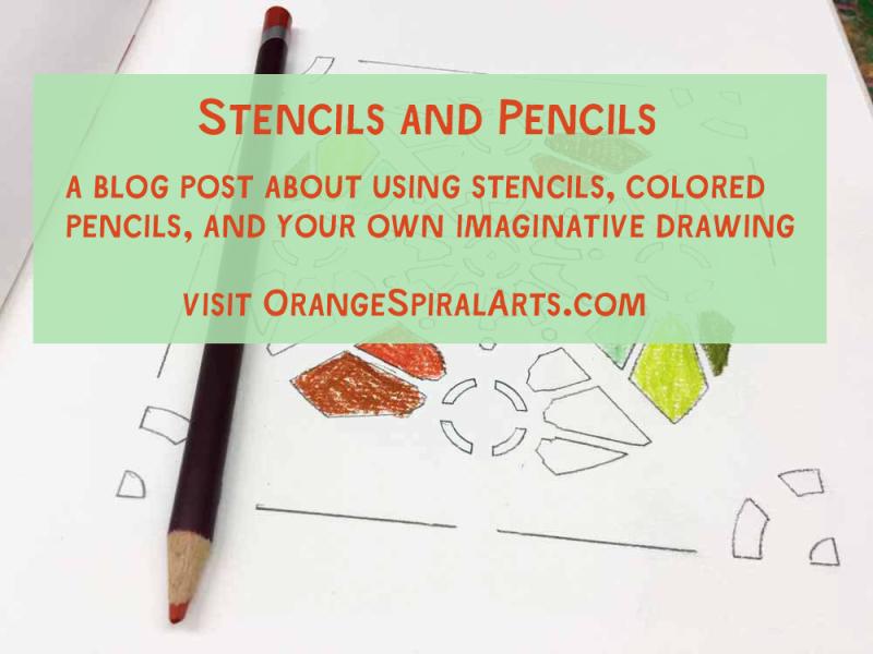 OSA-Stencils&Pencils
