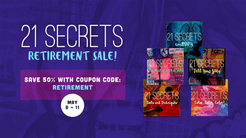 21Secrets-2019-Retirement-GroupFBCover