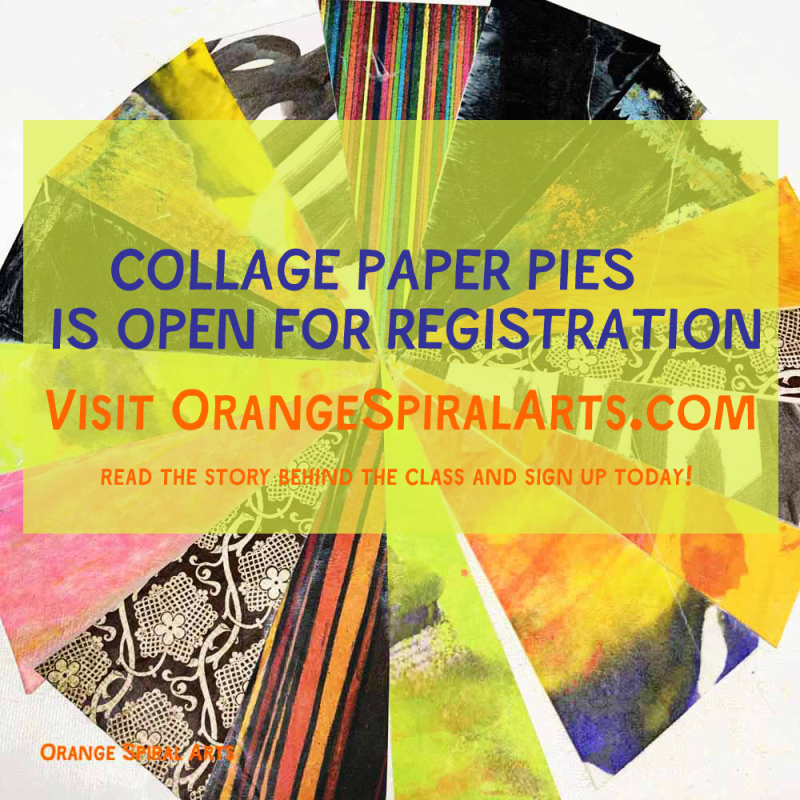 OSA-CollagePaperPies