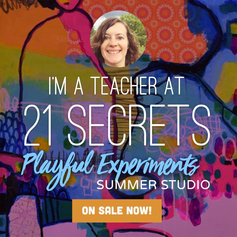 21-SECRETS-PlayExperiment-BrianaGoetzen-SQUARE