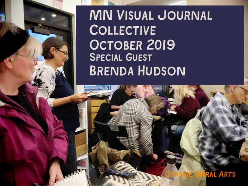 OSA-MNVJC-Oct.2019
