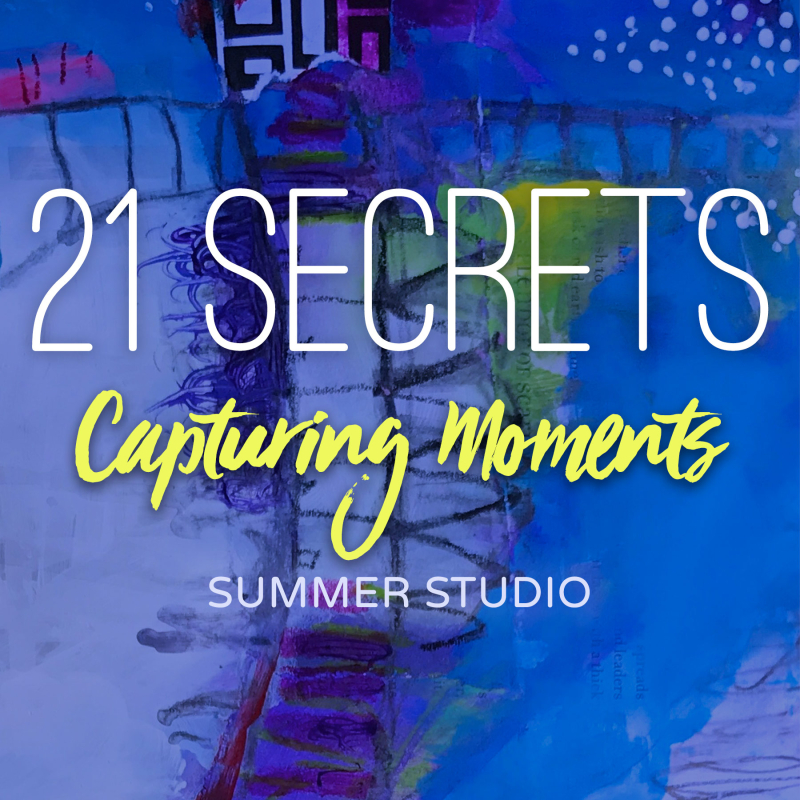 21SECRETS-2019-SummerStudio-CapturingMoments-1