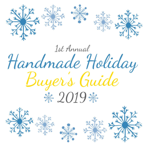 2019_Handmade Holiday Gift Guide_graphic250x250