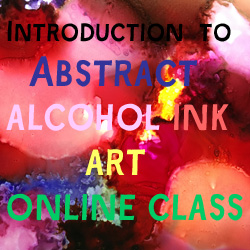OSA-AlcoholInkButton