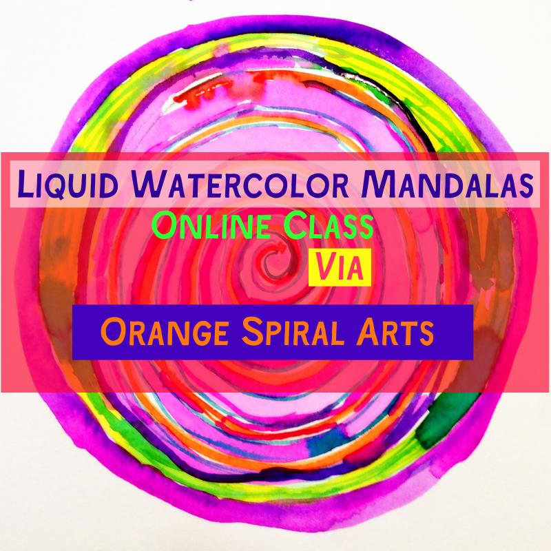 OSA-LiquidWatercolorMandalas3