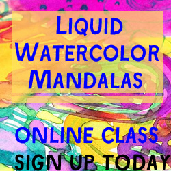 OSA-LiquidWatercolorMandalasButton
