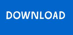 DownloadButton250x120