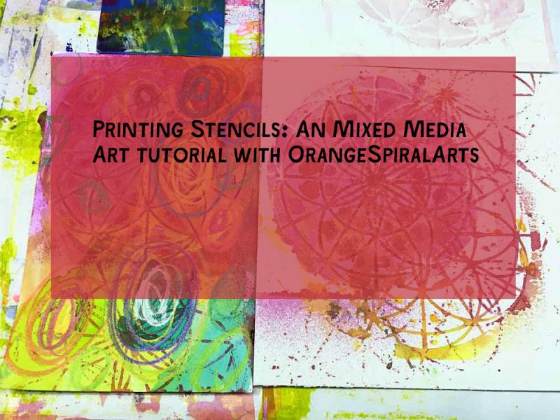OSA-PrintingStencils