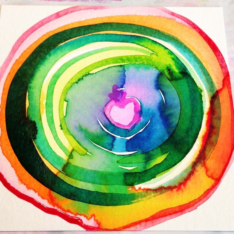 BrianaLiquidWatercolorMandala1 copy
