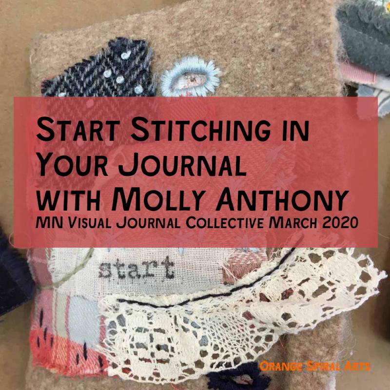 OSA-StitchingMNVJC3-2020