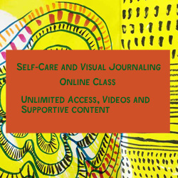 OSA-Self-CareandVisualJournalingButton